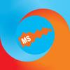 Društvo multiple skleroze Vojvodine